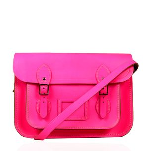 Bolsa-Cambridge-Satchel-Rosa-Neon