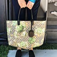 Bolsa-Gucci-GG-Blooms-Verde