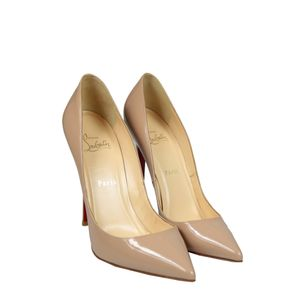 60867-Scarpin-Christian-Louboutin-Pigalle-Nude