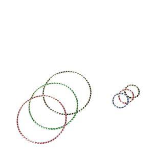Conjunto-de-Pulseiras-e-Aneis-Tiffany