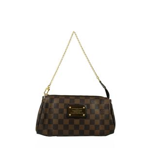 Mini-Bolsa-Louis-Vuitton-Eva-Inventeur-Damier