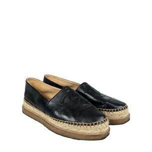 789de231b Sapatos Femininos de Grife Importados   Brechó de Luxo   Pretty New