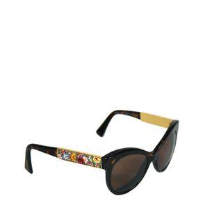 60924-Oculos-Dolce-_-Gabbana-Floral