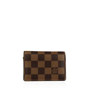 Mini-Carteira-Louis-Vuitton-Damier-Ebene