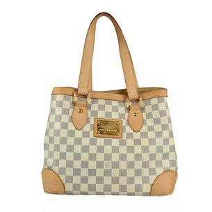 Bolsa-Louis-Vuitton-Hampstead-Damier-Azur
