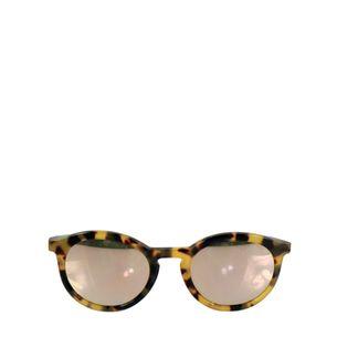 Oculos-Thierry-Lasry-Tartaruga-Espelhado
