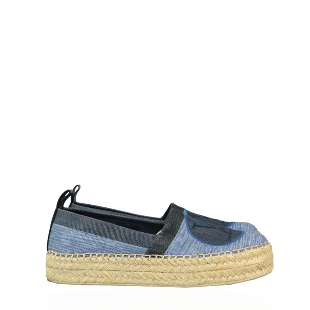 Espadrille-Louis-Vuitton-Denim