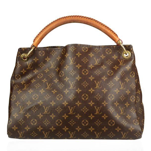 Bolsa-Louis-Vuitton-Artsy-Monograma-MM