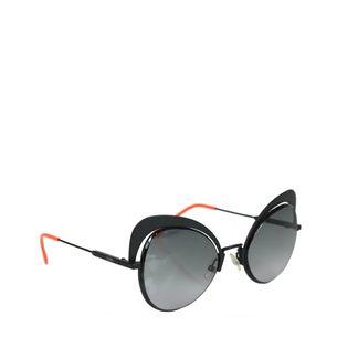 Oculos-Fendi-FF0247-S-Preto