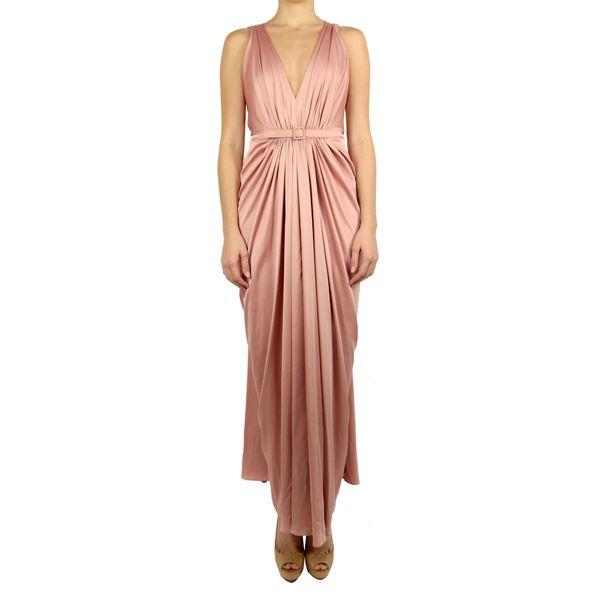 60879-Vestido-Barbara-Bela-Rosa-Antigo
