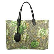 60913-Bolsa-Gucci-GG-Blooms-Verde-1