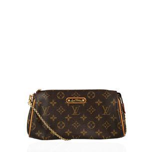 Mini-Bolsa-Louis-Vuitton-Eva