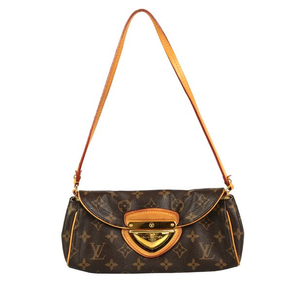 Mini-Bolsa-Louis-Vuitton
