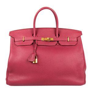 Bolsa-Hermes-Birkin-40-Rouge-Garance