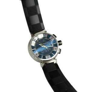 Relogio-Louis-Vuitton-Tambour
