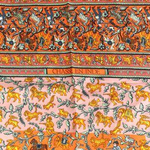 Lenco-Hermes-Chasse-en-Inde