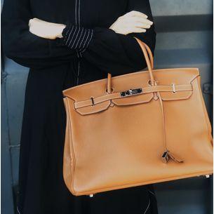 Bolsa-Hermes-Birkin-40-Caramelo