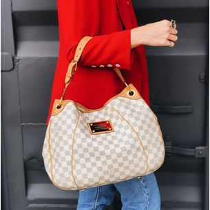 Bolsa-Louis-Vuitton-Galliera-PM-Damier-Azur