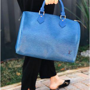 61024-Bolsa-Louis-Vuitton-Speedy-Epi-Azul-verso