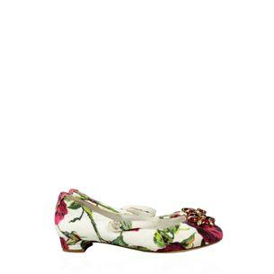 Sapatinho-Dolce---Gabbana-Mary-Jane-Rosas