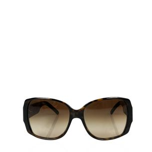 Oculos-Burberry-B4105