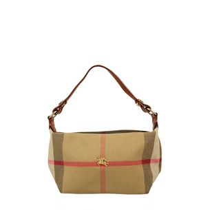 Mini-Bolsa-Burberry-House-Check