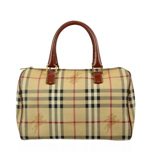 Bolsa-Burberry-Haymarket-Boston