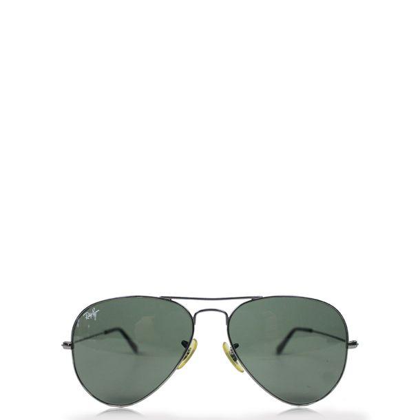 60493-Oculos-Ray-Ban-Aviator-Chumbo