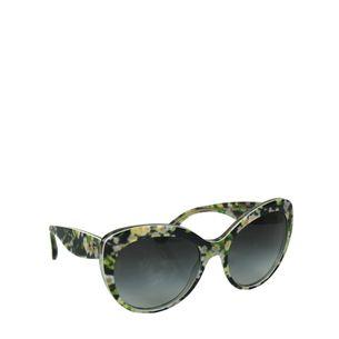 Oculos-Dolce---Gabbana-Floral