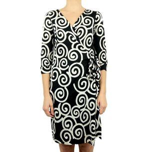 Vestido-Diane-Von-Furstenberg-Wrap-Dress-Estampado-Espiral-P-e-B