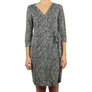 Vestido-Diane-Von-Furstenberg-Wrap-Dress-Estampado-Pinceladas-P-e-B