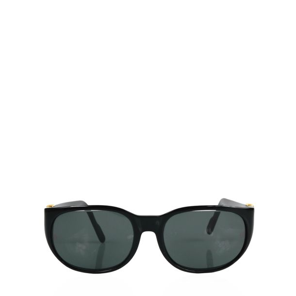 Oculos-Cartier-Acetato-Vintage
