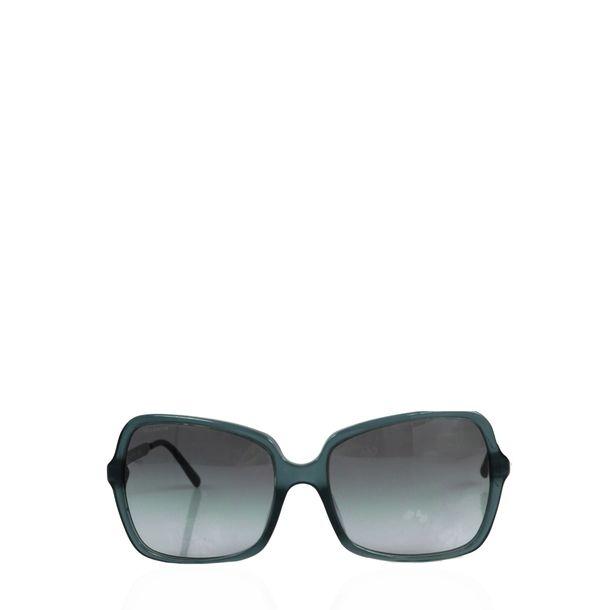 Oculos-Burberry-Chumbo-B4127A