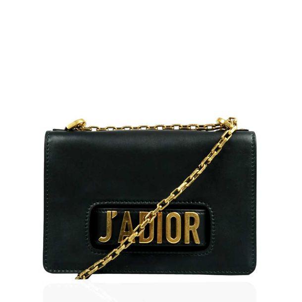 Bolsa-Christian-Dior-Jadior-Dio-R-evolution
