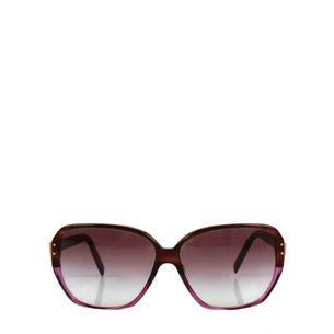 Oculos-Prada-Bicolor-Rosa-e-Marrom
