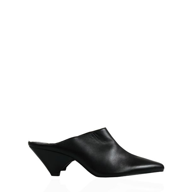 Sapato-Reinaldo-Lourenco-Bicolor