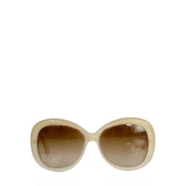 61162-Oculos-Miu-Miu-SMU05N-Glitter-Dourado