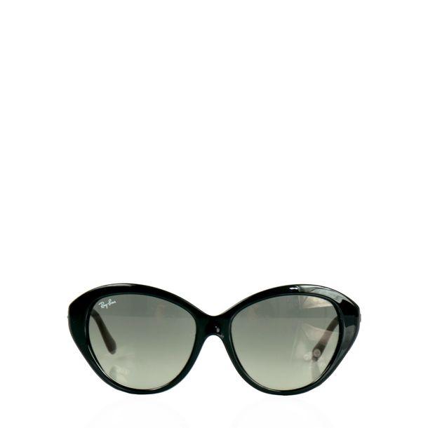 Oculos-Ray-Ban-Acetato-Preto