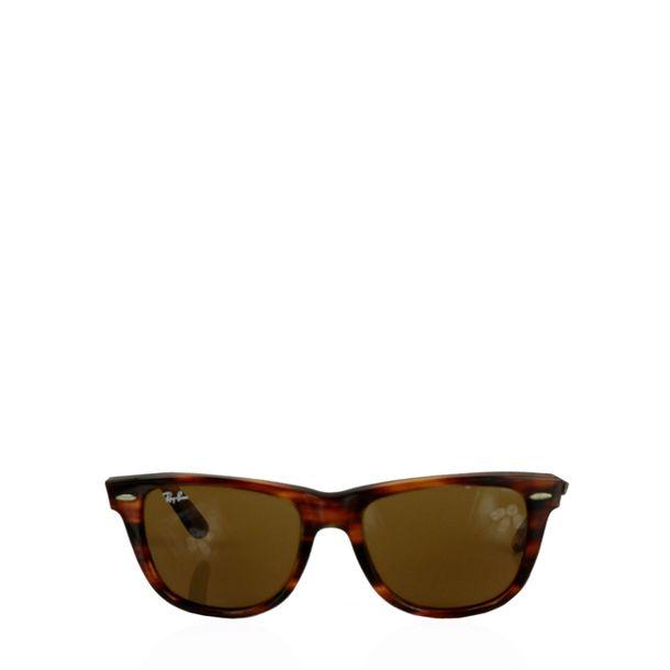 Oculos-Ray-Wayfarer-Tartaruga