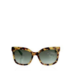 Oculos-Prada-Tartaruga-e-Verde