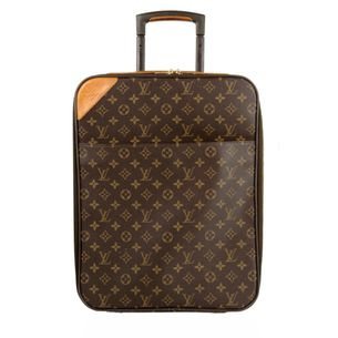 Mala-Louis-Vuitton-Monograma-Pegase-45