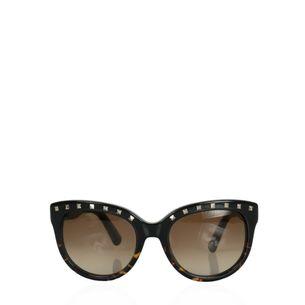 Oculos-Valentino-V659S-Studs