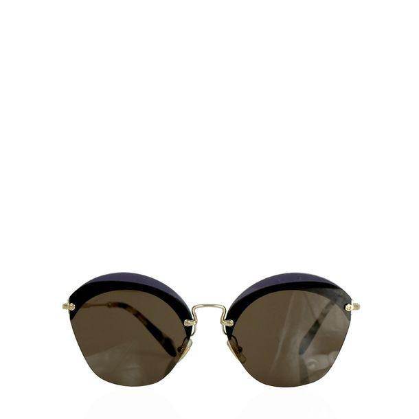 Oculos-Miu-Miu-SMU-53S
