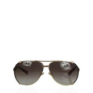 Oculos-Christian-Dior-Marmorizado