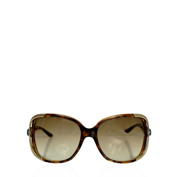 Oculos-Christian-Dior-Tartaruga