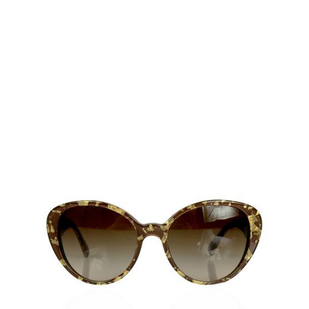 Oculos-Dolce---Gabbana-DG4198