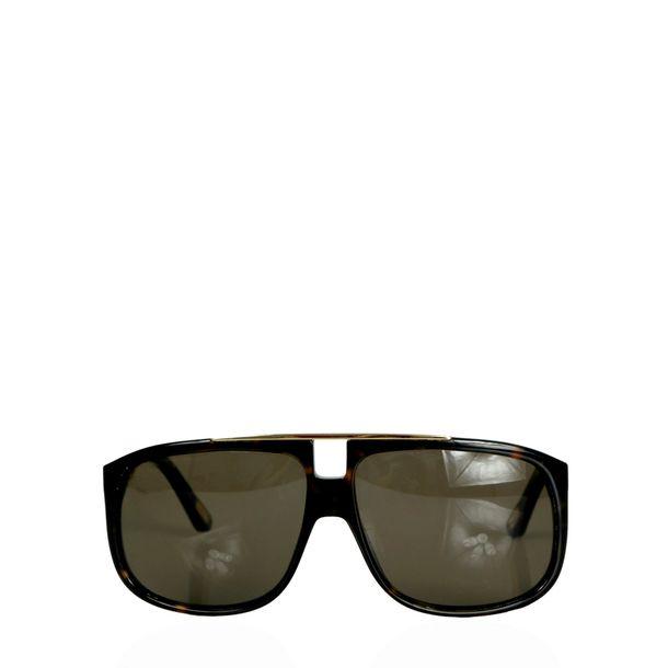 Oculos-Marc-Jacobs-Mascara