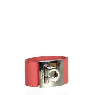 Bracelete-Salvatore-Ferragamo-Rosa