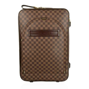 Mala-Louis-Vuitton-Damier-Ebene-Pegase-Business-55