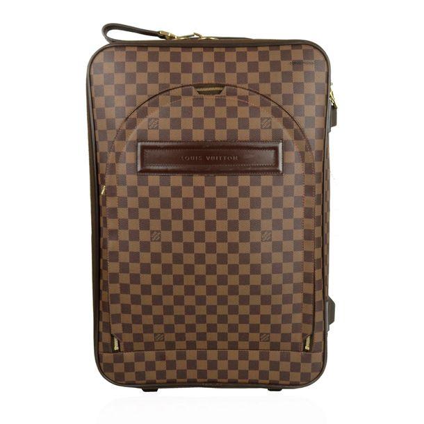 Mala-Louis-Vuitton-Damier-Ebene-Pegase-Business-55